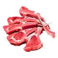 Ягненок. Выбираем мясо для шашлыка.