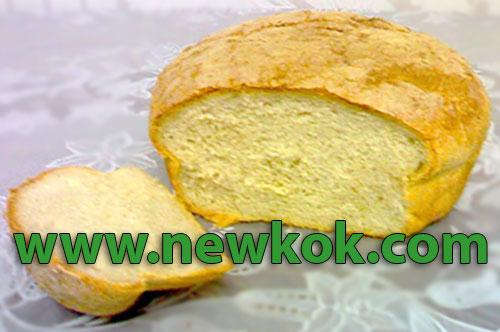 Хотите семейного благополучия, пеките  хлеб!</p> <p>